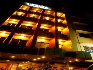 wisatahotel1