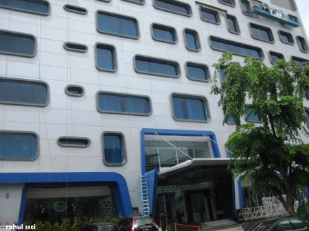 karibia boutique hotel medan medan rh ksmtour com