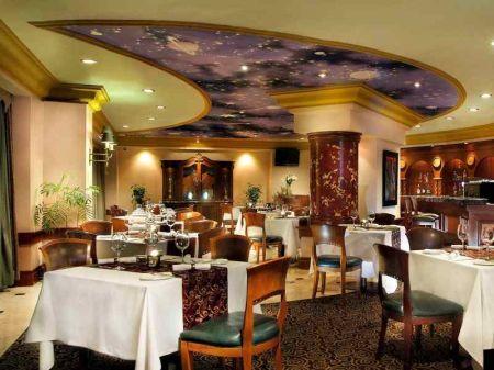 Amethyst Hotel Istanbul Tripadvisor
