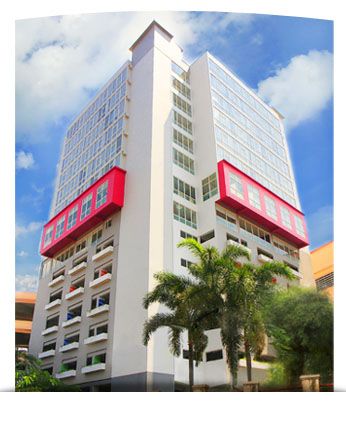 hotel di btc bandung btc / usdt mercati