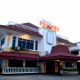 Pelangi Hotel Malang