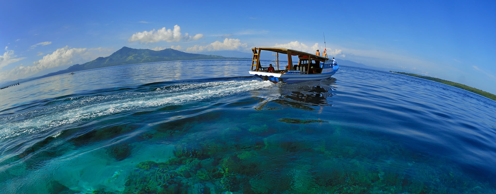 Laut Indonesia Related Keywords & Suggestions - Laut Indonesia Long ...