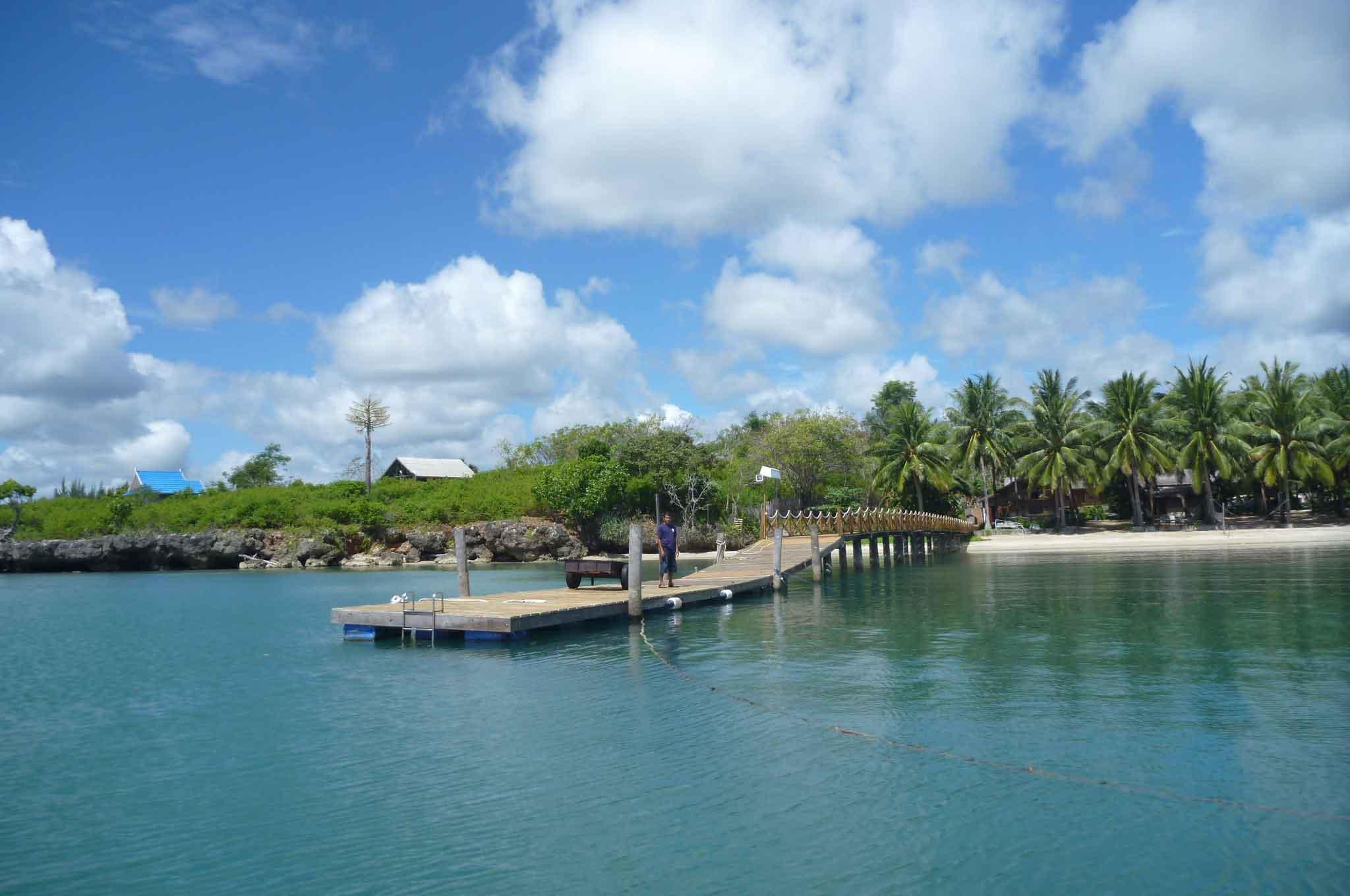 Hasil gambar untuk pulau pasi sulawesi