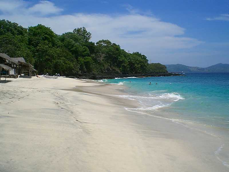 Aka Pulsa – Isipulsaonline.Net Agen Pulsa Murah Kabupaten Jembrana Provinsi Bali