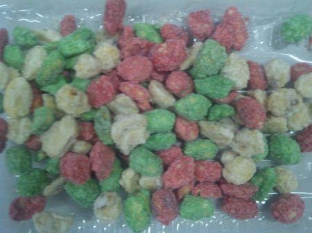 Kacang Goyang OLeh-oleh Khas Manado