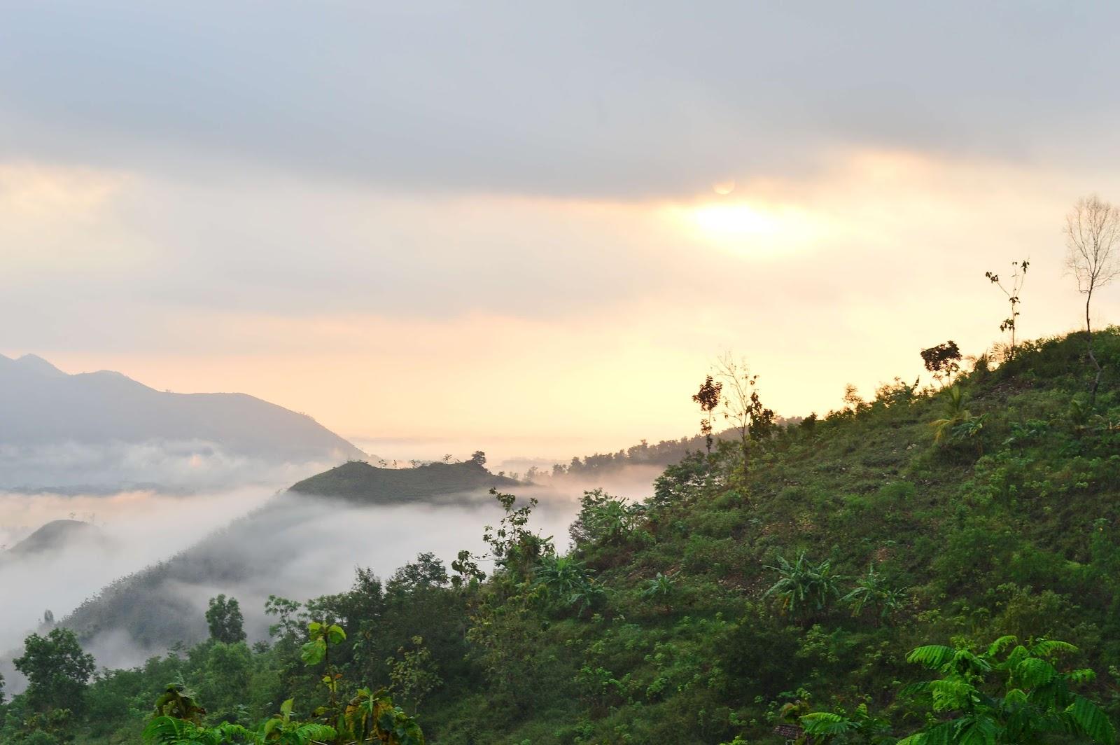15 Tempat Wisata Paling Hits di Trenggalek Jawa Timur   Jawa Timur