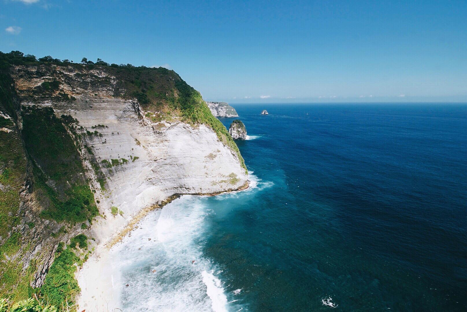 430+ lihat pemandangan pantai bali Gratis Terbaru