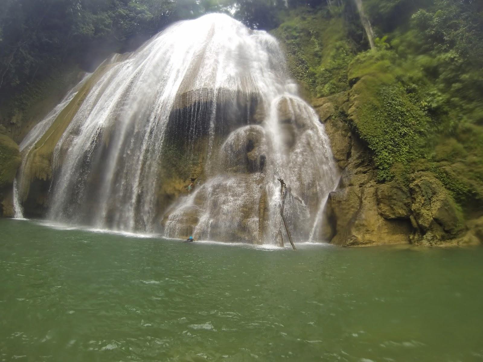 78 Gambar Air Terjun Yg Indah Paling Hist