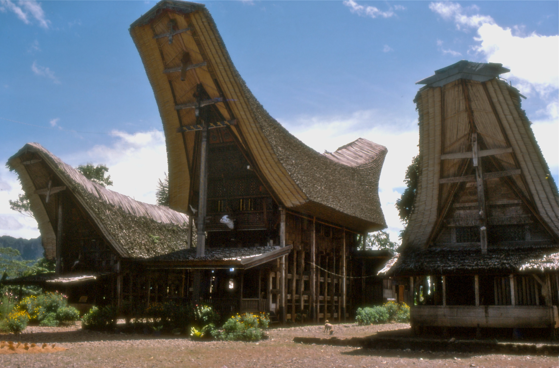 Paket Tour Toraja 3 Hari 2 Malam Tour Sulawesi Selatan