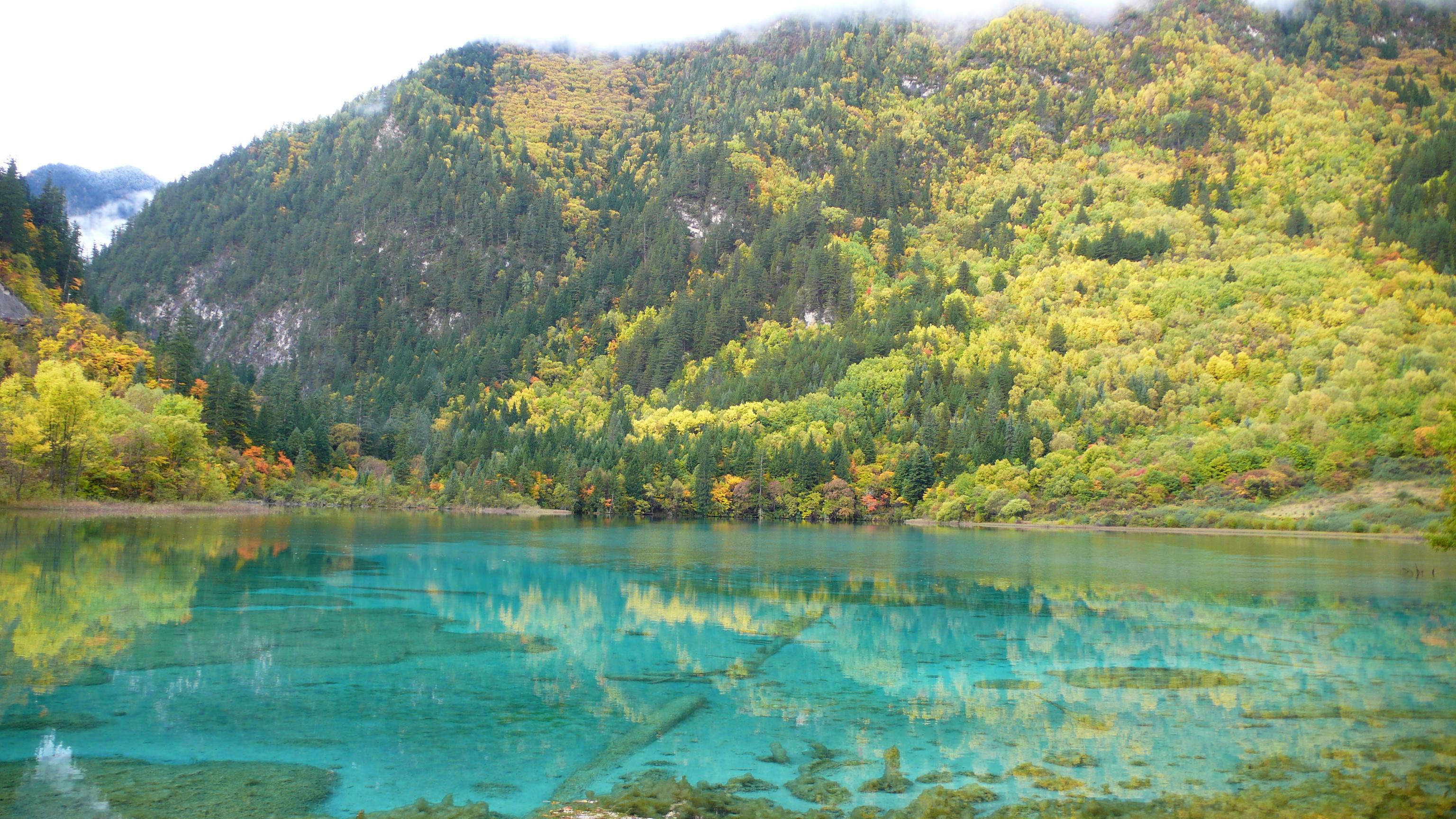 Lake Manasarovar - Wikipedia
