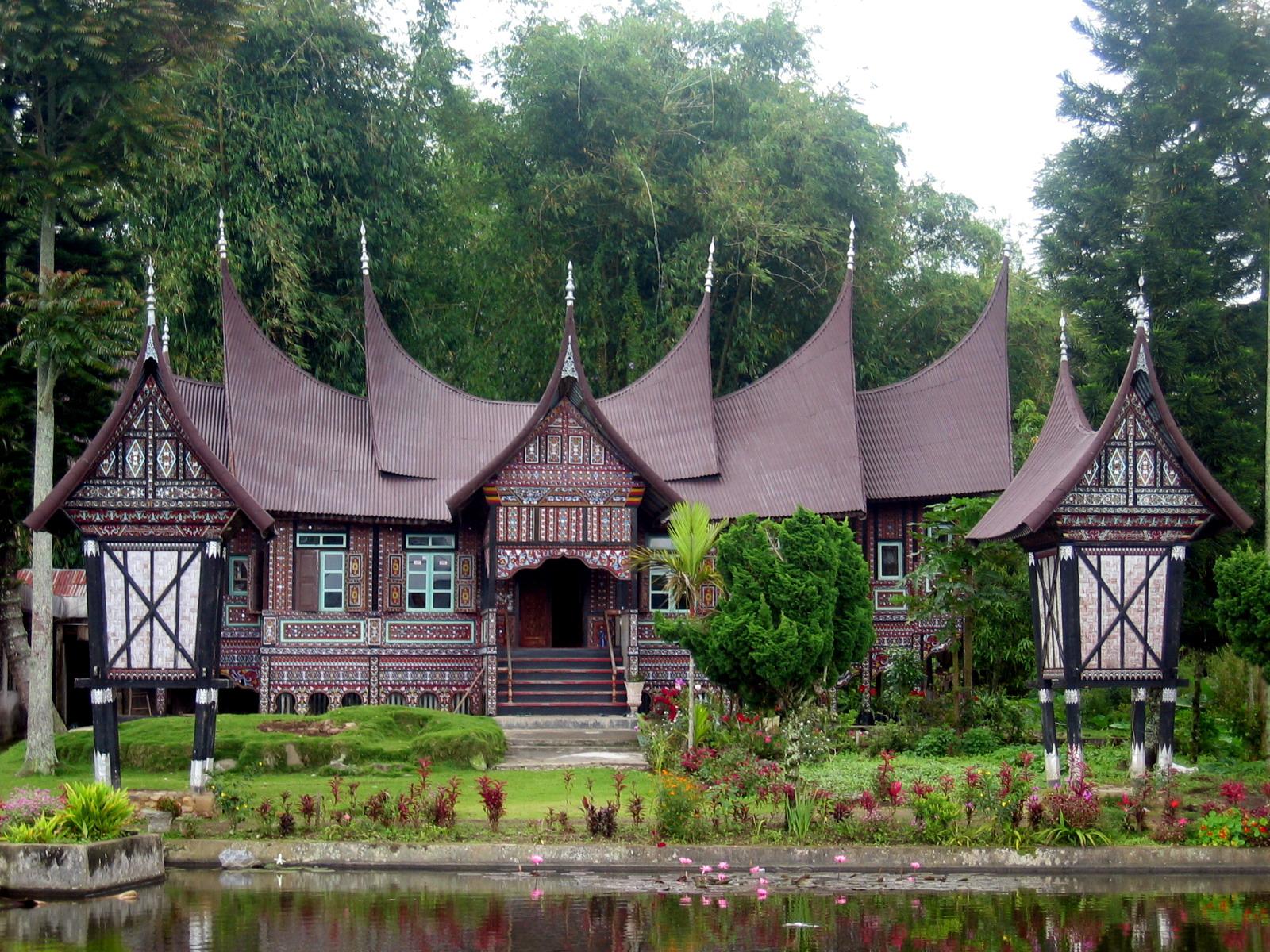 Paket Tour Padang Pulau Pagang 5 Hari 4 Malam Tour Sumatera Barat