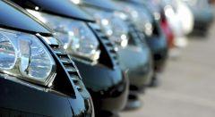 Sewa Mobil untuk Liburan? Baca Tipsnya berikut ini