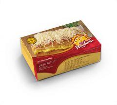 Roti Durian Panglima Samarinda