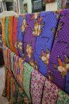 Batik Galuh Bali Oleh-oleh Special dari Bali
