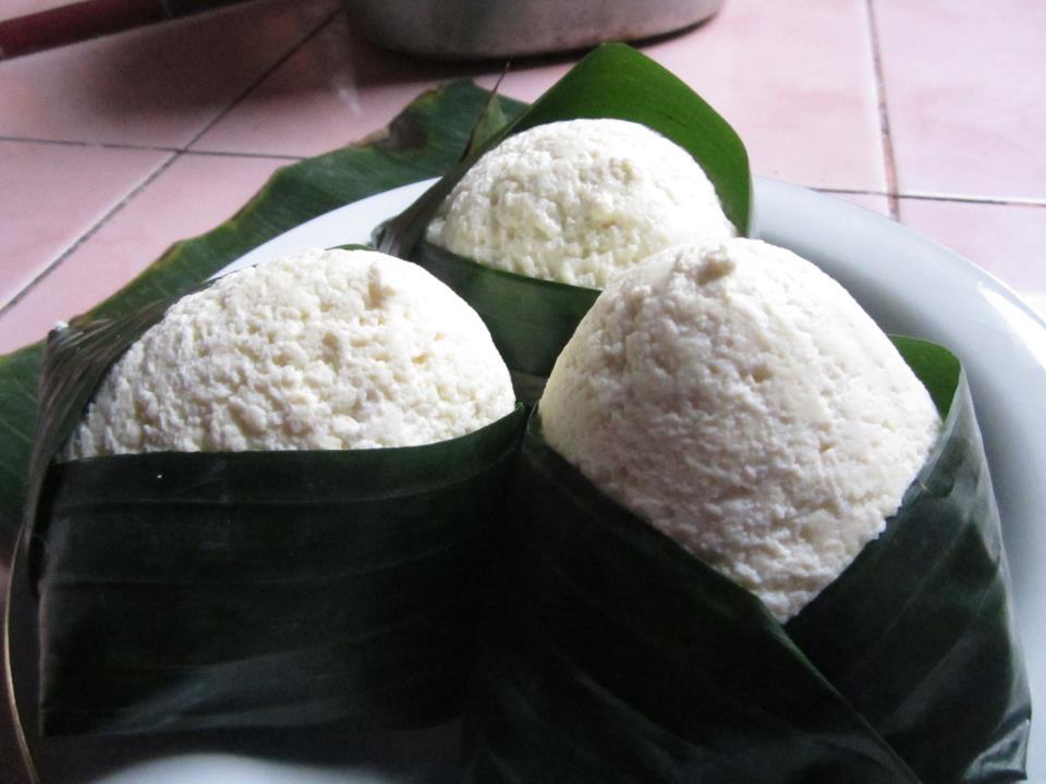 Dangke Keju Tradisional Khas Enrekang Makassar Oleh Oleh Khas Makassar