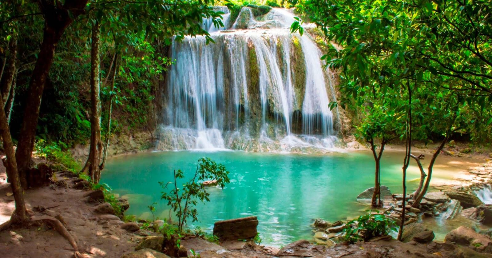 Tempat Wisata Daerah Yogyakarta