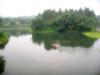 Danau Lido Uniknya Menikmati Pemandangan Danau di Jawa Barat