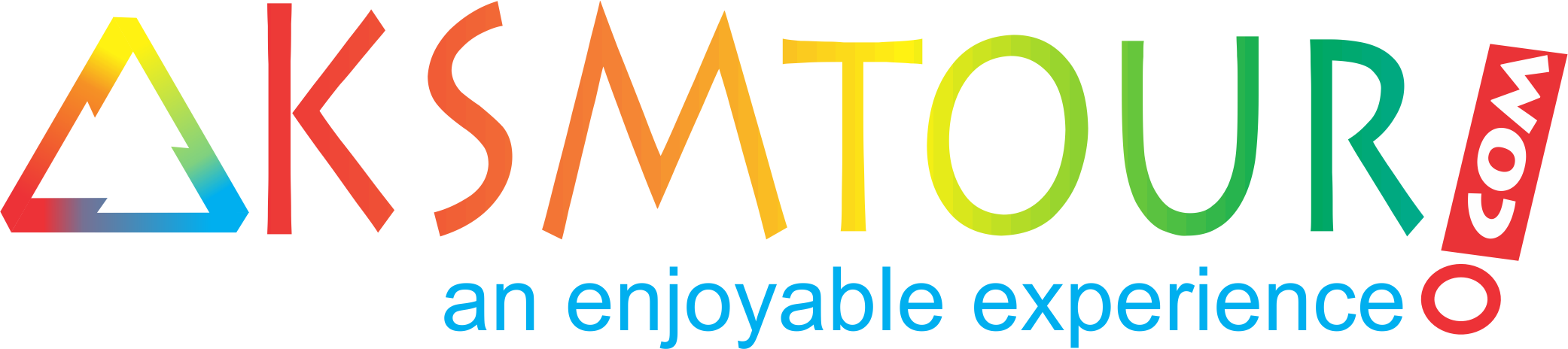 Arti Logo KSMTOUR
